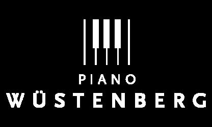 pianohaus wüstenberg